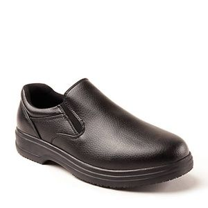 Men's Deer Stags Manager Slip On Shoes